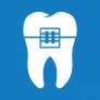 Opleiding orthodontieassistent