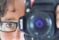 mondfotografie en mondvideo