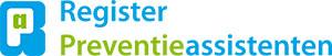 academie tandartsenpraktijk en register preventieassistenten