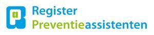 Register preventieassistenten