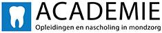 Academie Tandartsenpraktijk Logo