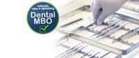 MBO opleiding tandartsassistent header