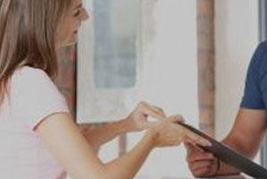 Frontoffice en backoffice medewerker in de tandheelkundige praktijk
