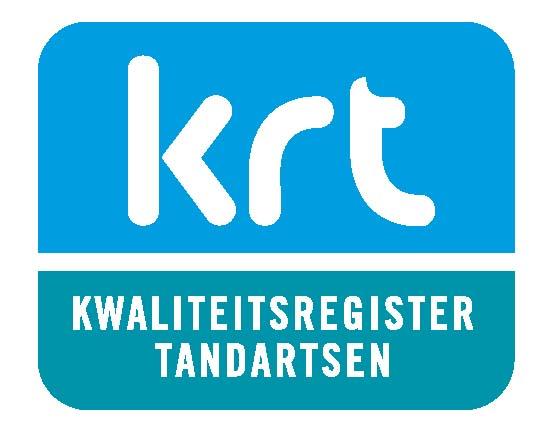 logo KRT