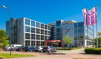 Academie Tandartsenpraktijk locatie Woerden