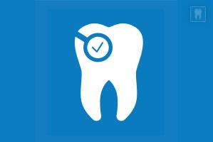 tandarts ACTP opleiding