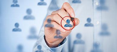 ACTP Roberto Lamsberg - Praktijkmanagement doelen stellen