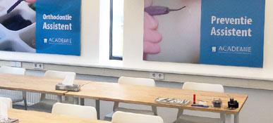 wat heeft je belangsteling - Academie tandartsenprktijk